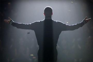 """Filthy"" de Justin Timberlake"