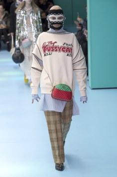 Gucci | Pluriverse