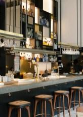 Café San Telmo