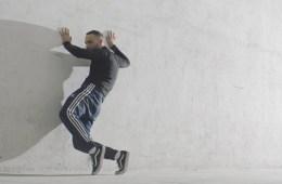 Fama, ¡A Bailar!