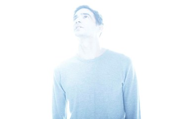 Jon Hopkins @ Primavera Bits