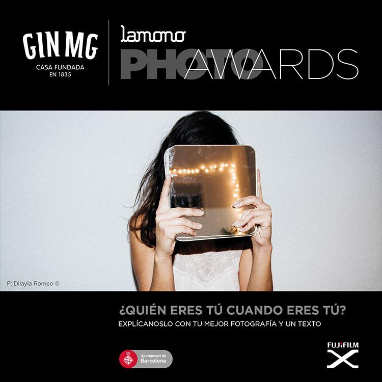 lamono Photo Awards