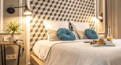 Mosaic by Ona Hotels