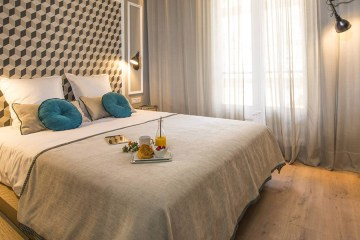 Mosaic by Ona Hotels
