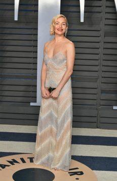 Sienna Miller (Miu Miu)