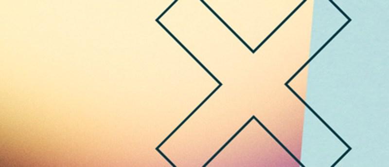 Night + Day (Bilbao) by The xx