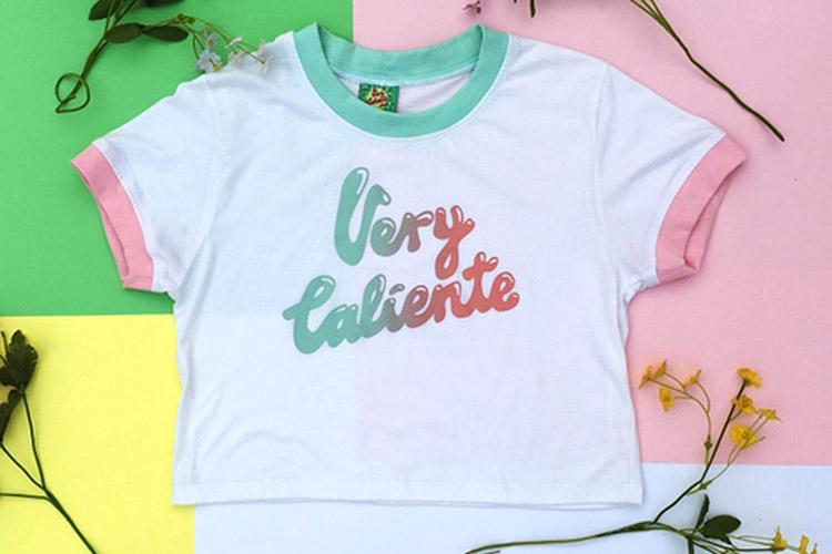 Very Caliente