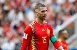 Peinados Mundial de Fútbol