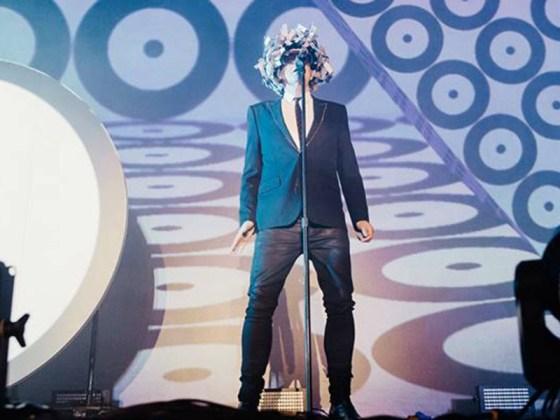 Pet Shop Boys @FIB 2018
