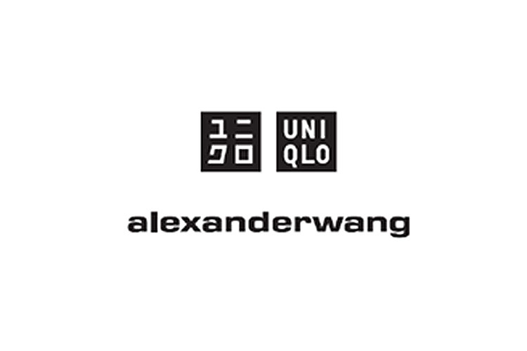 Alexander Wang x Uniqlo