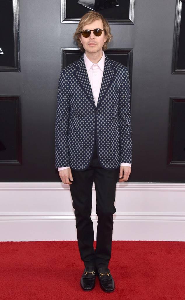 Beck (Gucci)