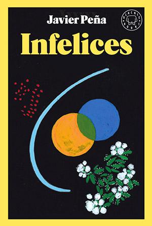 Infelices