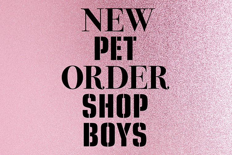 Pet Shop Boys + New Order | The Unity Tour