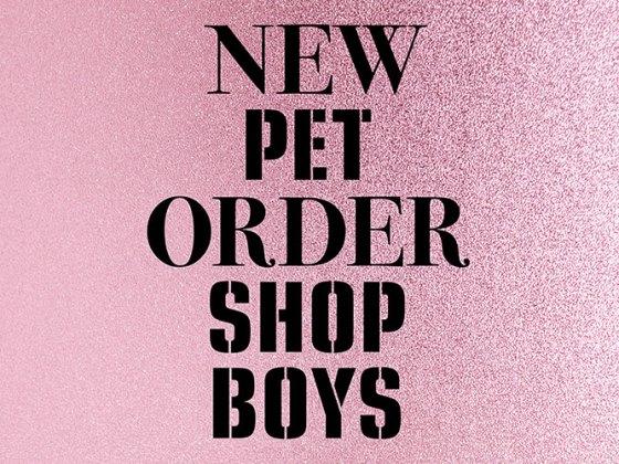 Pet Shop Boys + New Order | The Unity Tour