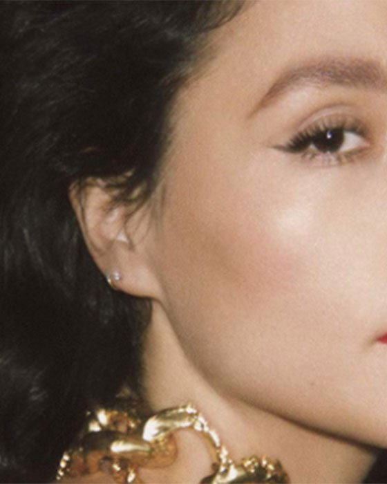 """What's Your Pleasure?"", de Jessie Ware"
