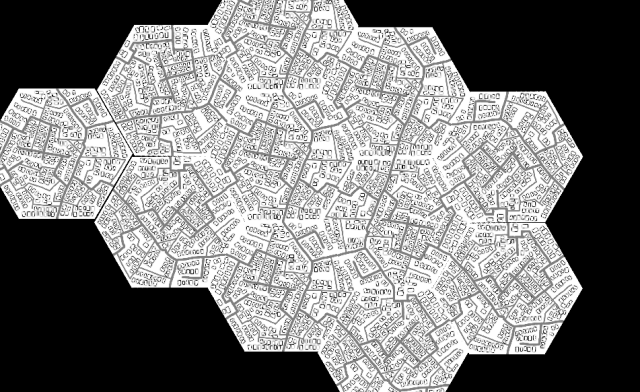 free fantasy city map tiles in use