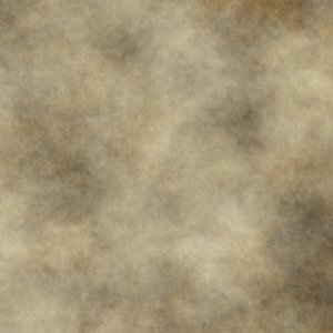 Background texture for maps