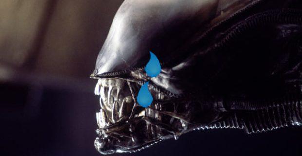 alientear_final