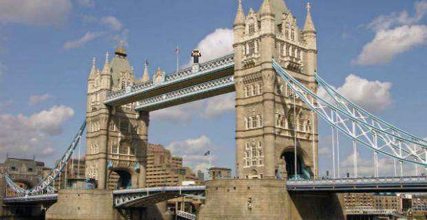 jon bridge