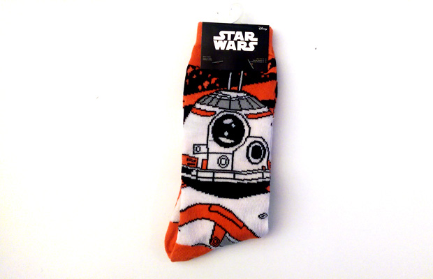 BB8_socks