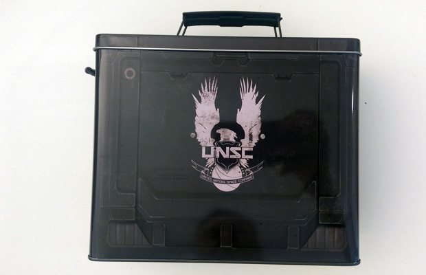 Halo_LunchBox
