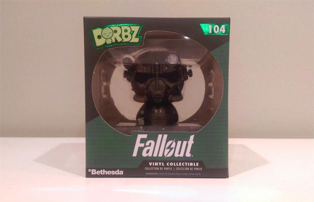 Fallout_Guy