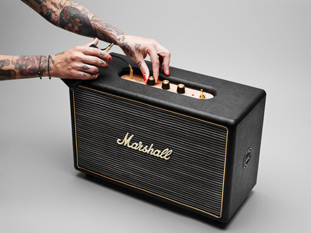 marshall-07