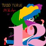 12-Todd-Terje