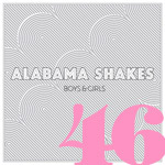 46-alabama-shakes