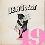 49-best-coast