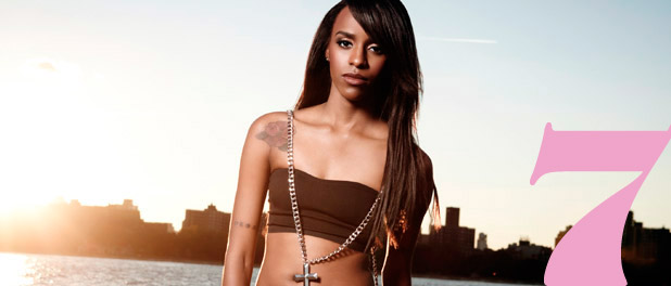 7-angel-haze