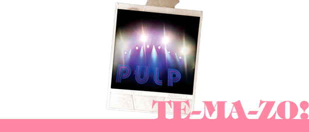 pulp-after-you