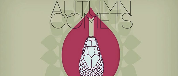autumn-comets-snakes