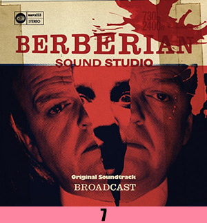 broadcast-berberian-sound-studio
