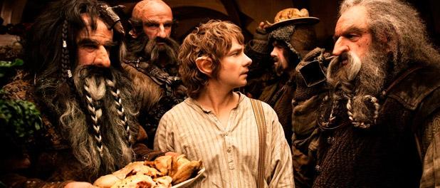 el-hobbit-un-viaje-inesperado-01