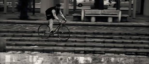 las-tocayas-la-vuelta-ciclista