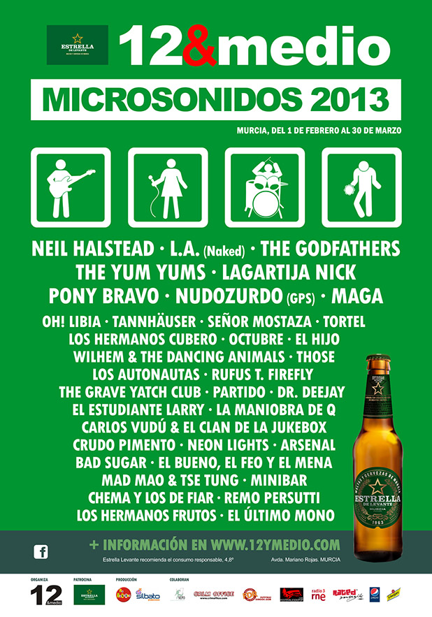 microsonidos-cartel