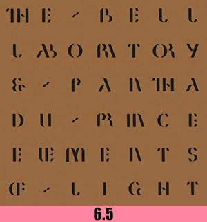 pantha-final