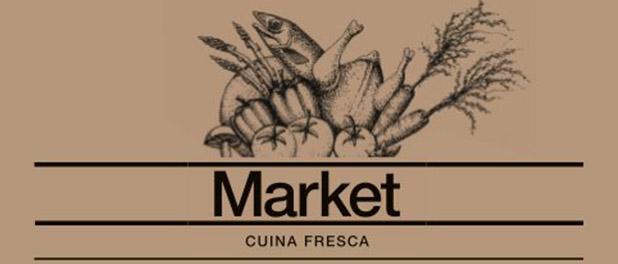 market-portada