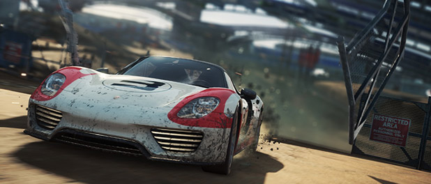 need-for-speed-most-wanted-dlcs