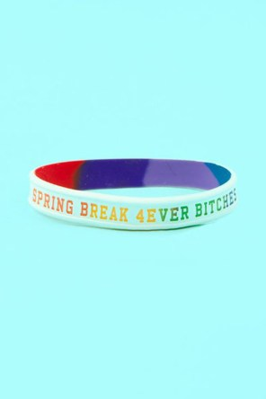 Spring Breakers x Opening Ceremony
