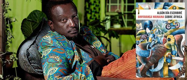 algun-dia-escribire-sobre-africa