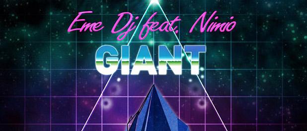 eme-dj-giant
