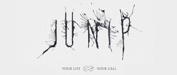 junip-your-life-your-call
