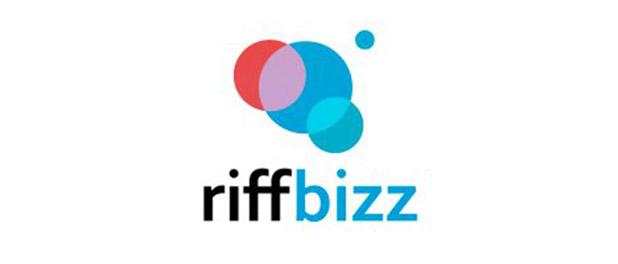 riffbizz