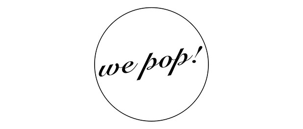 we-pop-portada