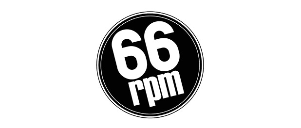 66-rpm