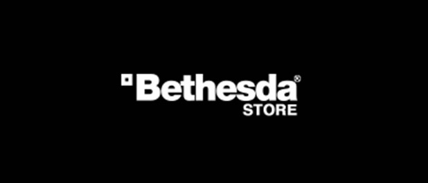 bethesda-store