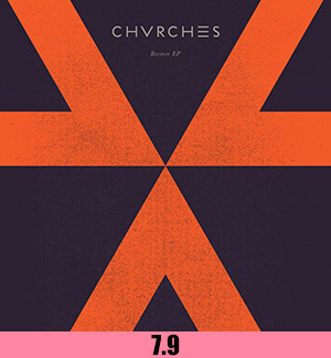 chvrches-recover-ep