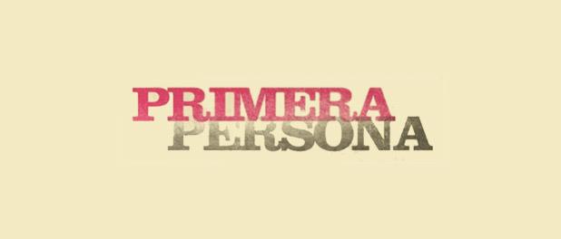 primera-persona